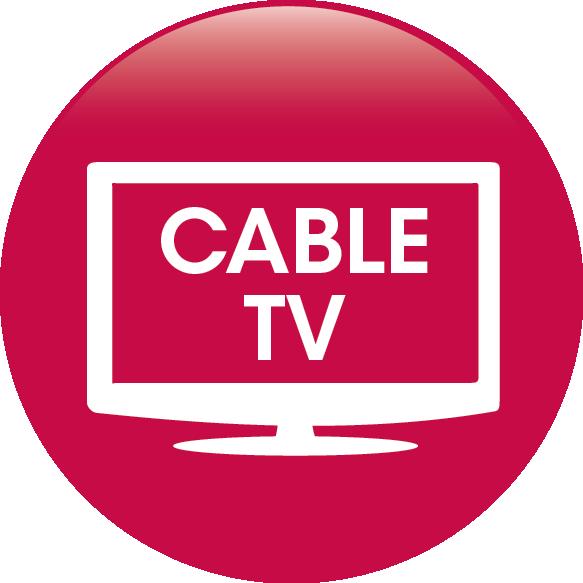 Reelbox Media Entertainment Pvt Ltd