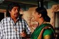 Versatile acting in todays films