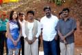 Puneeth Rajkumar on film shooting