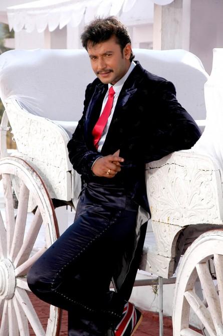 Actor Darshan Thoogudeepa Thoogudeep Movies Songs
