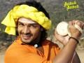 Stunt in Sevanthi Sevanthi film