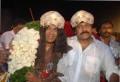 Jogayya film launch wid Chiranjeevi