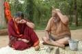 Role in Telugu movie