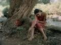 Akshata Rao in the movie