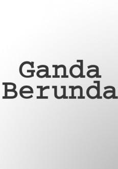 Ganda Berunda Kannada Movie Online
