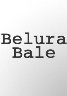 Belura Bale Kannada Movie Online