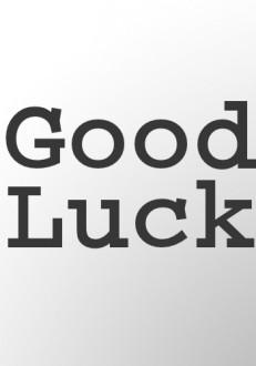 Good Luck 1 Kannada Movie Online