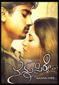 Nannusire Kannada Movie Online