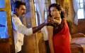 Couple in Dandam Dashagunam take a break from action