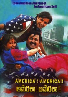 America America Kannada Movie Online