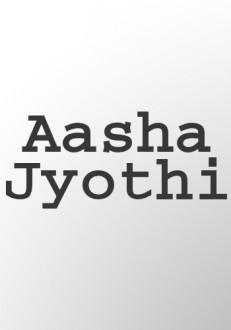 Aasha Jyothi Kannada Movie Online