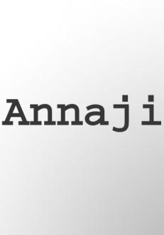 Annaji Kannada Movie Online