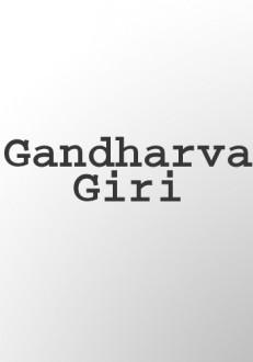 Gandharva Giri Kannada Movie Online
