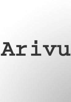 Arivu Kannada Movie Online