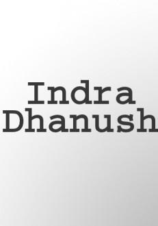 Indra Dhanush Kannada Movie Online