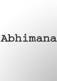 Abhimana Kannada Movie Online