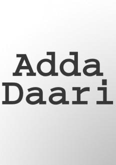 Adda Daari Kannada Movie Online