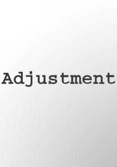 Adjustment Kannada Movie Online