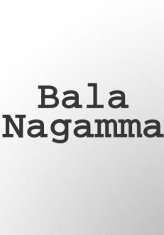 Bala Nagamma Kannada Movie Online