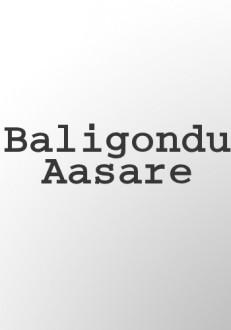 Baligondu Aasare Kannada Movie Online