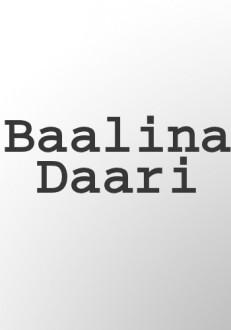 Baalina Daari Kannada Movie Online
