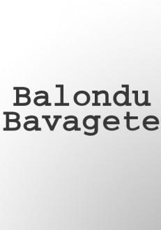 Balondu Bavagete Kannada Movie Online