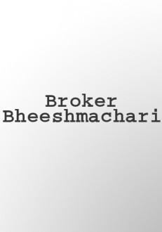 Broker Bheeshmachari Kannada Movie Online