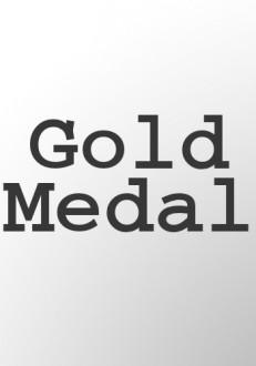 Gold Medal Kannada Movie Online
