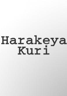 Harakeya Kuri Kannada Movie Online