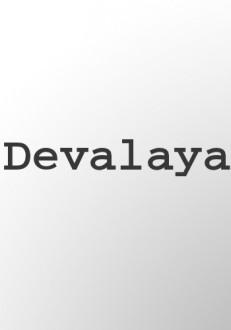 Devalaya Kannada Movie Online