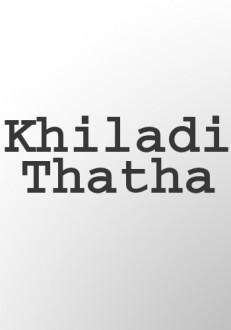 Khiladi Thatha Kannada Movie Online