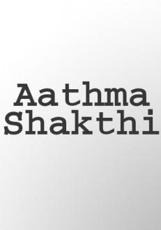 Aathma Shakthi Kannada Movie Online