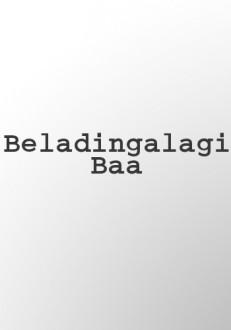 Beladingalagi Baa Kannada Movie Online