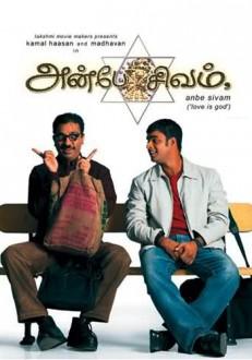 Anbe Sivam Tamil Movie Online