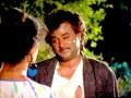 RajniKanth in Panakkaran Movie