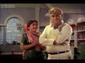 gauravam movie still