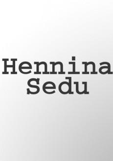 Hennina Sedu Kannada Movie Online