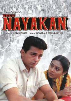 Nayakan Tamil Movie Online