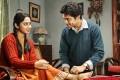 Amara Kaaviyam Movie Image