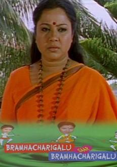 Bramhacharigalu Saar Bramhacharigalu Kannada Movie Online