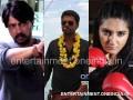 Sudeep's Maanikya To Clash With Ulidavaru Kandanthe, Ragini IPS!
