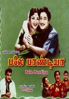 Bale Pandiya Tamil Movie Online