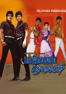 Palaivana Paravaigal Tamil Movie Online