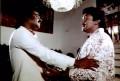 prabhu & Rajini