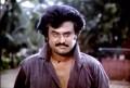 Rajini kanth in the movie