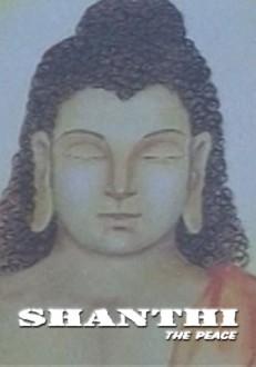 Shanti Kannada Movie Online