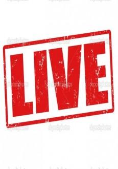 News Live Tamil Movie Online