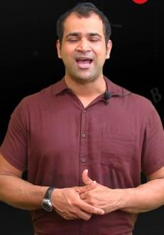Beset Tamil Movie Online