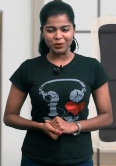 Jenif Tamil Movie Online
