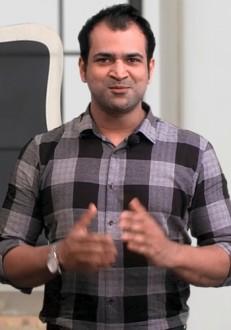 Krishna_Gerund Tamil Movie Online